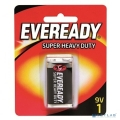 Energizer EVEREADY SHD 9V-6F22 FSB1  [Гарантия: 1 год]