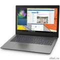 "Lenovo IdeaPad 330-15IGM [81D1002LRU] black 15.6"" {HD Cel N4000/4Gb/500Gb/W10}  [Гарантия: 1 год]"