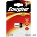 Energizer CR2 Lithium Photo FSB1  [Гарантия: 1 год]