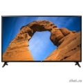 "LG 43"" 43LK5910PLC черный {FULL HD/100Hz/DVB-T2/DVB-C/DVB-S2/USB/WiFi/Smart TV (RUS)}  [Гарантия: 1 год]"