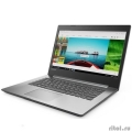 "Lenovo IdeaPad 330-15AST [81D6005CRU] Black 15.6"" {HD E2-9000/4Gb/500Gb/DOS}  [Гарантия: 1 год]"
