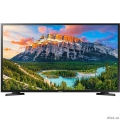 "Samsung 32"" UE32N5000AUXRU черный {FULL HD/200Hz/DVB-T2/DVB-C/USB (RUS)}  [Гарантия: 1 год]"