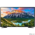"Samsung 32"" UE32N5300AUXRU черный {FULL HD/DVB-T2/DVB-C/USB/WiFi/Smart TV (RUS)}  [Гарантия: 1 год]"