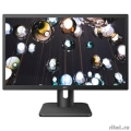 "LCD AOC 21.5"" 22E1D черный {TN+film 1920x1080 2 ms 170/160 250 cd 20M:1 DVI HDMI(1.4) AudioOut 2x2W}  [Гарантия: 3 года]"