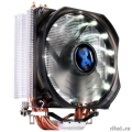 Cooler Zalman CNPS9X Optima  [Гарантия: 1 год]