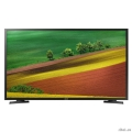 "Samsung 32"" UE32N4500AUXRU черный {HD READY/DVB-T2/DVB-C/DVB-S2/USB/WiFi/Smart TV (RUS)}  [Гарантия: 1 год]"