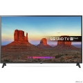 "LG 43"" 43UK6200PLA черный {Ultra HD/100Hz/DVB-T2/DVB-C/DVB-S2/USB/WiFi/Smart TV (RUS)}  [Гарантия: 1 год]"