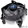 Cooler Arctic Cooling Alpine 12 CO socket 1150-1156 (ACALP00031A)   [Гарантия: 1 год]