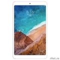"Xiaomi Mi Pad 4 LTE Snapdragon 660 4C/4Gb/64Gb 8"" IPS 1920x1200/And8.1/золотистый/BT/13Mpix/   [Гарантия: 1 год]"