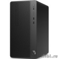HP 290 G2 [4VF90EA] MT {Pen G5400/4Gb/500Gb/DVDRW/DOS}  [Гарантия: 1 год]