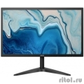 "LCD AOC 21.5"" 22B1H черный {TN 1920x1080 5ms 90/65 250cd HDMI1.4}  [Гарантия: 3 года]"