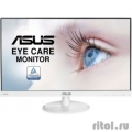 "ASUS LCD 23"" VC239HE-W белый {IPS LED 1920x1080 5ms 178/178 16:9 250cd HDMI D-Sub} [90LM01E2-B03470]  [Гарантия: 3 года]"