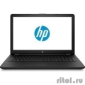 "HP 15-rb029ur [4US50EA] black 15.6"" {HD A4 9120/4Gb/500Gb/DVDRW/DOS}  [Гарантия: 1 год]"