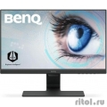 "LCD BenQ 21.5"" GW2283 черный {IPS LED 1920x1080 5ms 178/178 1000:1 16:9 250cd HDMI1.4x2 D-Sub AudioOut 1Wx2}  [Гарантия: 2 года]"