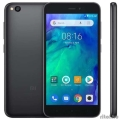 Xiaomi Redmi Go 1GB+8GB Black X22325  [Гарантия: 1 год]