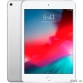 Apple iPad mini Wi-Fi + Cellular 64GB - Silver (MUX62RU/A) New (2019)  [Гарантия: 1 год]