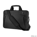 "HP [2SC65AA] Чехол 14"" Case Business Slim Top Load  [Гарантия: 1 год]"
