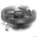 Cooler Master for Full Socket Support Z50 (RH-Z50-20FK-R1)  65W, Al, 3pin,   [Гарантия: 1 год]