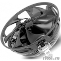 Cooler Master for Full Socket Support Z70 (RH-Z70-18FK-R1)  65W, Al, 3pin,   [Гарантия: 1 год]