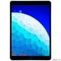 Apple iPad Air 10.5-inch Wi-Fi 64GB - Space Grey [MUUJ2RU/A] New (2019)  [Гарантия: 1 год]