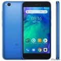 Xiaomi Redmi Go 1GB+16GB Blue  [Гарантия: 1 год]