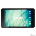 "Digma Optima 7013 RK3126 [1061644] 4C/1Gb/8Gb 7"" IPS 1024x600/And6.0/черный/BT/0.3Mpix/2200mAh  [Гарантия: 1 год]"