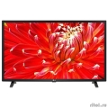 "LG 32"" 32LM630BPLA серый/черный {HD READY/50Hz/DVB-T/DVB-T2/DVB-C/DVB-S/DVB-S2/USB/WiFi/Smart TV (RUS)}  [Гарантия: 1 год]"