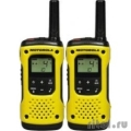 Motorola T92 H20 TWIN PACK (A9P00811YWCMAG)  [Гарантия: 1 год]