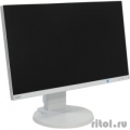 "NEC 21.5"" MultiSync E221N белый {IPS 1920x1080 1000:1 250cd 6ms 178/178 D-Sub HDMI DisplayPort}  [Гарантия: 3 года]"