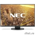 "NEC 24"" EA245WMi-2 черный {IPS 1920x1200 300cd 1000:1 6ms 178/178 16:10  D-sub DVI-D HDMI DisplayPort USB3.0x4 1Wx2 }  [Гарантия: 3 года]"