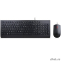 Lenovo [4X30L79912] Essential Wired Keyboard and Mouse Combo  [Гарантия: 1 год]