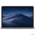 "Apple MacBook Pro [Z0W4000TN, Z0W4/15] Space Gray 13.3"" Retina {(2560x1600) Touch Bar i7 1.7GHz (TB 4.5GHz) quad-core 8th-gen/16GB/512GB SSD/Iris Plus Graphics 645} (2019)  [Гарантия: 1 год]"