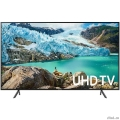 "Samsung 50"" UE50RU7100UXRU  черный {Ultra HD/200Hz/DVB-T2/DVB-C/DVB-S2/USB/WiFi/Smart TV (RUS)}  [Гарантия: 1 год]"