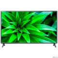 "LG 32"" 32LM570BPLA черный {HD READY/50Hz/DVB-T/DVB-T2/DVB-C/DVB-S/DVB-S2/USB/WiFi/Smart TV (RUS)}  [Гарантия: 1 год]"