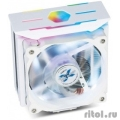 Cooler ZALMAN  CNPS10X OPTIMA II White RGB  [Гарантия: 1 год]