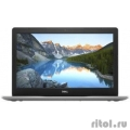 "DELL Inspiron 3595 [3595-1765] silver 15.6"" {HD A9 9425/4Gb/128Gb SSD/Linux}  [Гарантия: 1 год]"