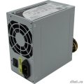 POWERMAN  PM-400ATX for P4 400W OEM ATX [6135210] 12cm fan  [Гарантия: 1 год]