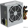 POWERMAN  PM-500ATX-F  BLACK  [6136308]  [Гарантия: 1 год]