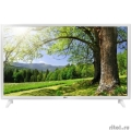 "LG 32"" 32LK519BPLC белый {HD READY/50Hz/DVB-T2/DVB-C/DVB-S2/USB (RUS)}  [Гарантия: 1 год]"