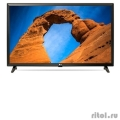 "LG 32"" 32LK510BPLD черный {HD READY/50Hz/DVB-T2/DVB-C/DVB-S2/USB (RUS)}  [Гарантия: 1 год]"
