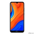 Huawei Y6S (2020) Orchid Blue/Светло-лиловый 3/64 GB  51094WAP  [Гарантия: 1 год]