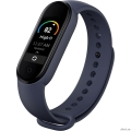 Xiaomi Mi Smart Band 5 [BHR4215GL]  [Гарантия: 1 год]