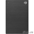 "Seagate STKB2000400 2000ГБ Seagate One Touch portable drive 2.5"" USB 3.0 Black  [Гарантия: 2 года]"