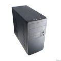 Prime Box PC320 w/o PSU (4*USB 2.0; 2*USB 3.0)  [Гарантия: 1 год]