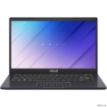 "Asus VivoBook E410MA-EB268 [90NB0Q11-M18310] black 14"" {HD Cel N4020/4Gb/256Gb SSD/DOS}   [Гарантия: 1 год]"