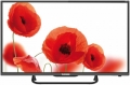 "LED телевизор TELEFUNKEN TF-LED32S37T2  ""R"", 31.5"", HD READY (720p),  черный"