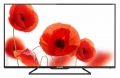 "LED телевизор TELEFUNKEN TF-LED32S41T2  ""R"", 32"", HD READY (720p),  черный"