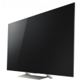 "LED телевизор SONY BRAVIA KDL43WE755BR  ""R"", 42.5"", FULL HD (1080p),  черный/ серебристый"